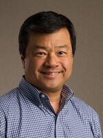 Leroy Chiao, Astronaut, Vice President of Aerospace and Medical at Epiphan Video