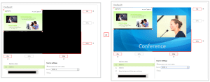 web_channel-layout-add-videosources