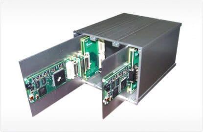 Custom OEM product