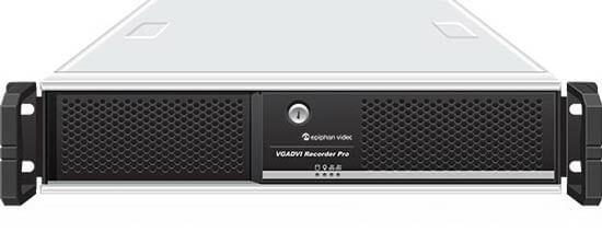 VGADVI Recorder Pro