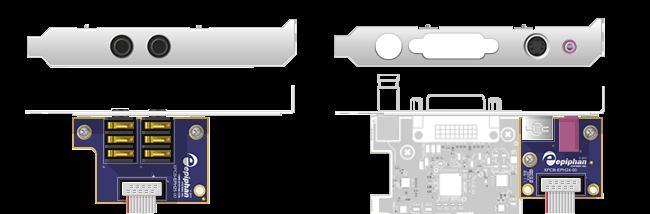 AV Kit