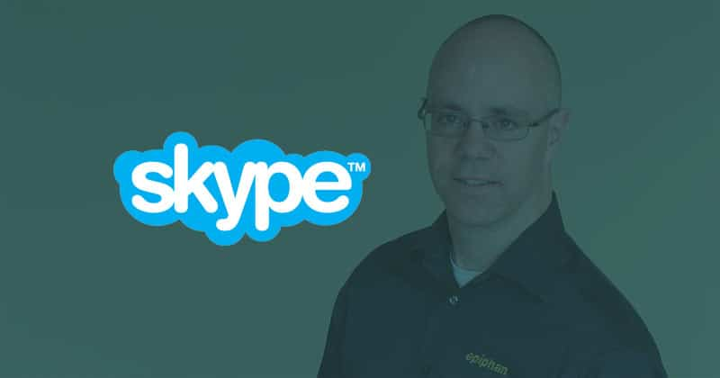 Have better Skype calls