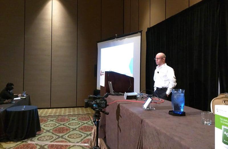 SMWest2015-Dave-presentation3_web