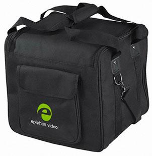 Epiphan PTZ Camera bag