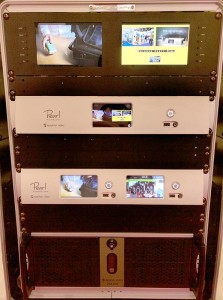 Epiphan at ISE 2016 - Pearl Rackmount & Pearl Rackmount Twin