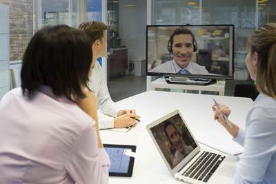 better-meetings