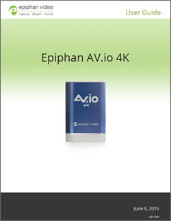 AV.io_4K_User_Guide_Thumbnail