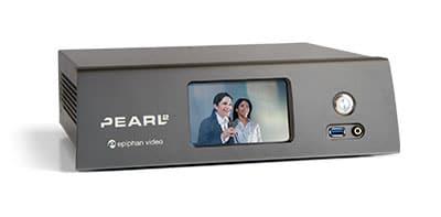 Pearl-2_400x197