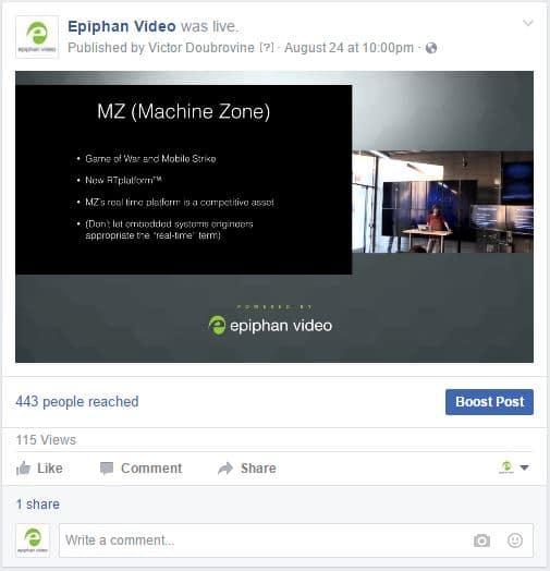 Facebook-Live_post