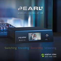 Pearl-2 brochure