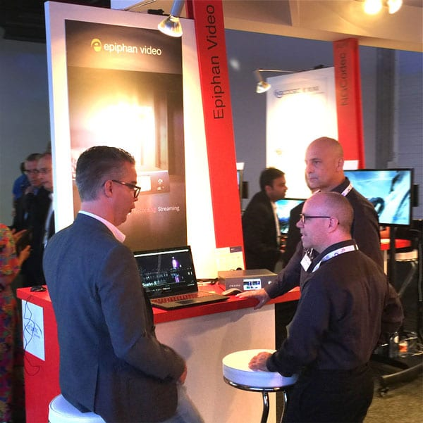 dave-anthony-at-ibc-2016-booth_600x601
