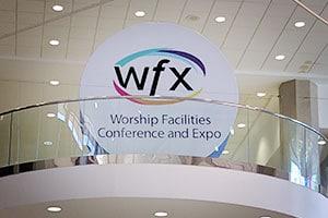 WFX 2016