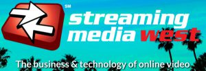 See Pearl-2 and Webcaster X1 at Streaming Media West 2016.
