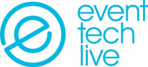 See Pearl-2 and Webcaster X1 at Event Tech Live.