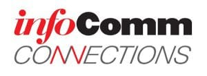 See Pearl-2 and Webcaster X1 at InfoComm Connections 2016!