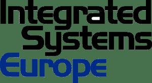 ISE 2017 logo