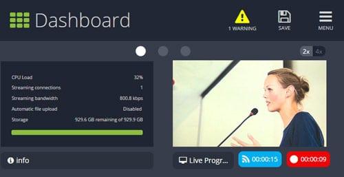 epiphanlive_dashboard_top