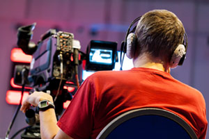 5 live video streaming production blunders