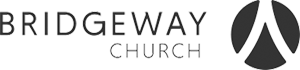 Bridgeway Church logo