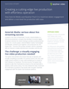 How Asterisk Media used Epiphan Pearl-2 to maximize viewer engagement