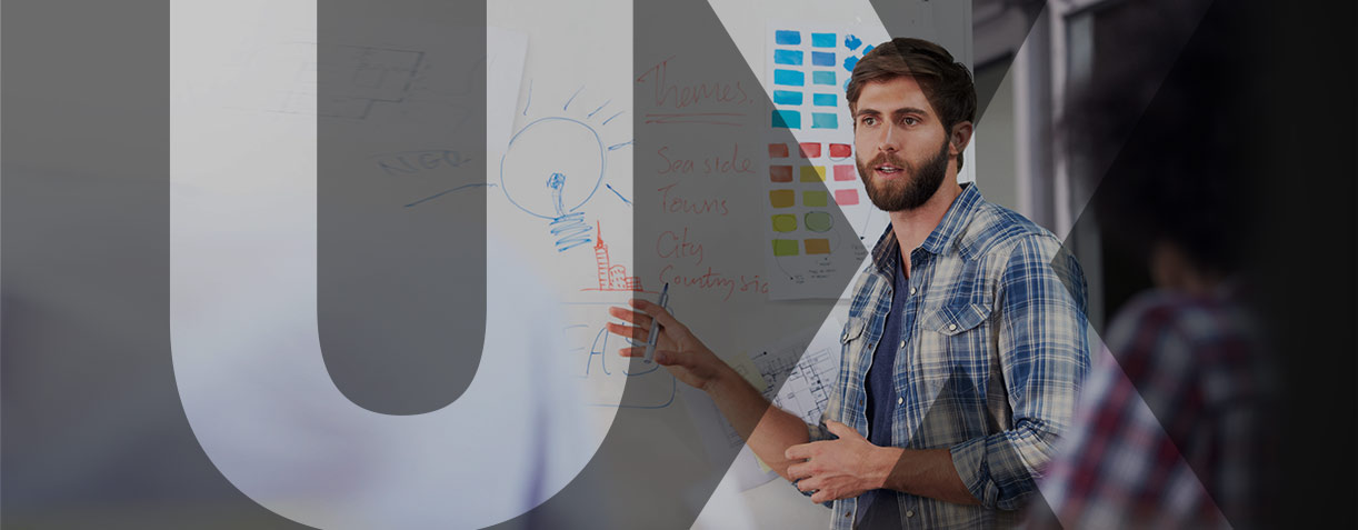 User Experience and Usability testing UX