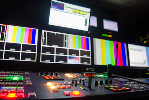 Top 5 video switcher qualities for outstanding live productions