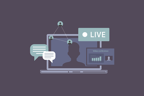 5 ways your company should use live video
