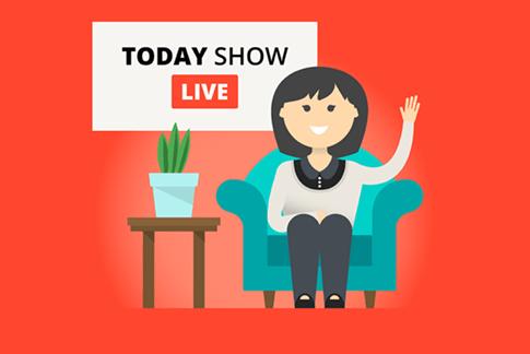 6 Live streaming studio essentials