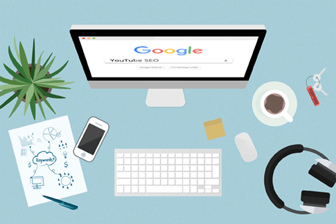 YouTube SEO: How to rank your videos in Google & YouTube search results