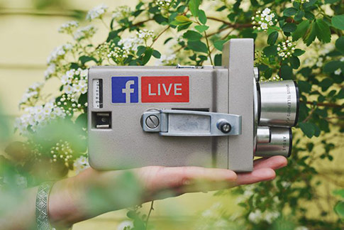 Live Streaming Tips: The Dos and Don'ts