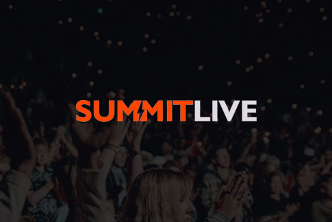 Epiphan at SummitLIVE