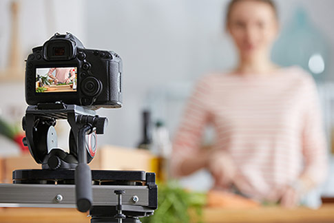 5 live streaming lessons from iconic brands: how top brands are using live streaming effectively