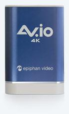 AV.io 4K