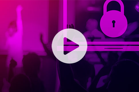 Understanding DRM and Copyright for live video