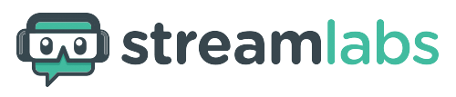 Streamlabs OBS logo