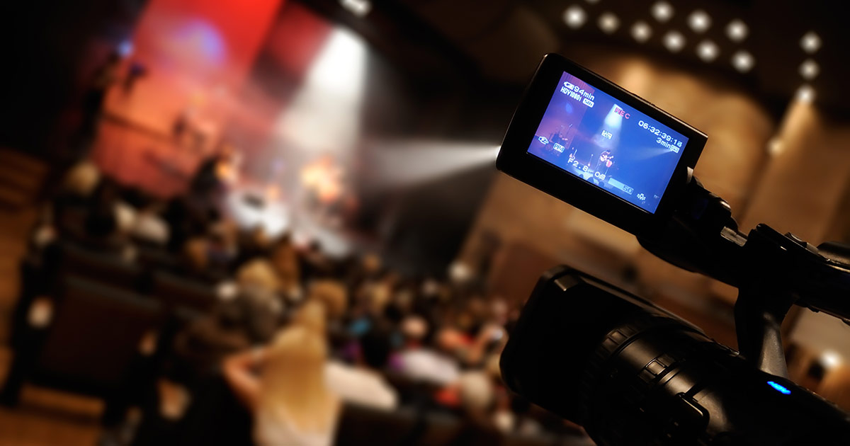 19 best cameras for live streaming for any budget