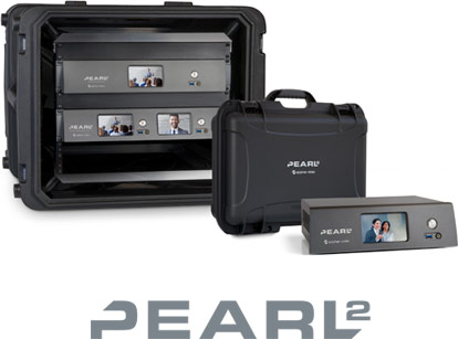Pearl-2 family