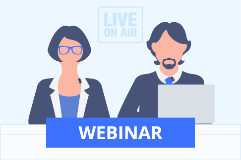 How to create a webinar your audience will love