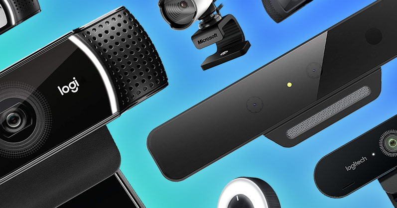 What's the best webcam for streaming? See our top 9