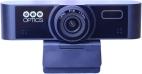 PTZOptics Webcam 80