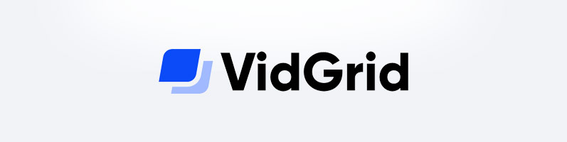 VidGrid