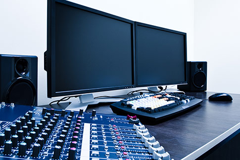 Essential audio equipment for your video and live streaming kit