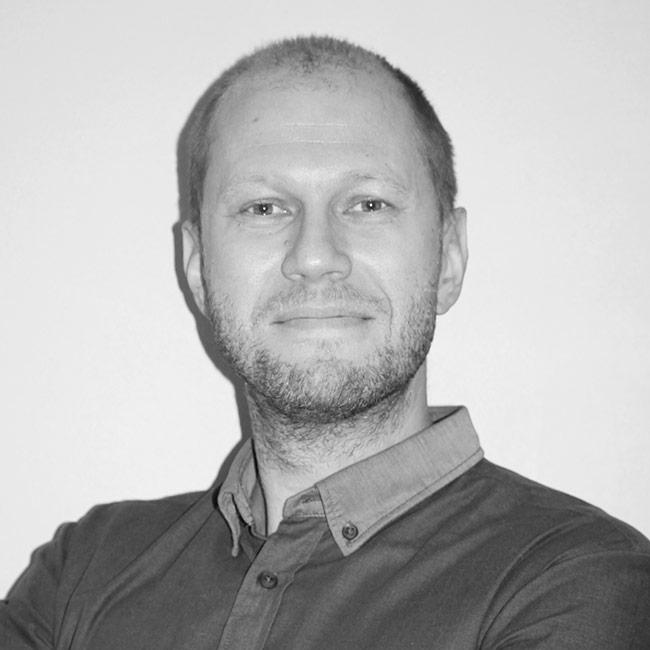 Andrey Abramov, FPGA designer / hardware lead at Epiphan Video