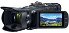 Canon VIXIA HF-G50